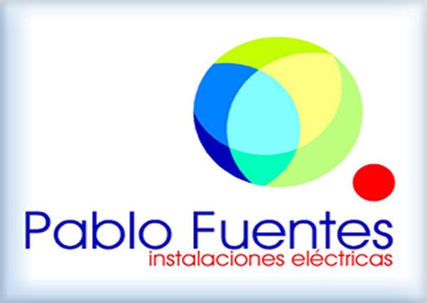 Pablo Fuentes Instalaciones Eléctricas en Lucena