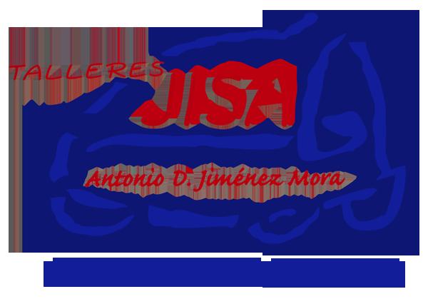 Talleres Jisa de Chapa y Pintura en Lucena