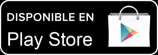 App EnLucena.es en Play Store