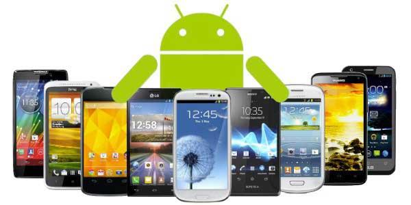 App EnLucena.es Android