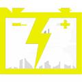 Rafa Romero Electromecánica - Electricidad del Automovil