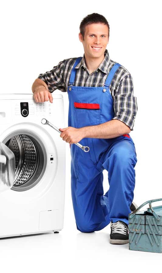 Electro Ruiz Reparación de Electrodomésticos