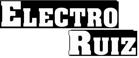 Electro Ruiz Servicio Asistencia Técnica