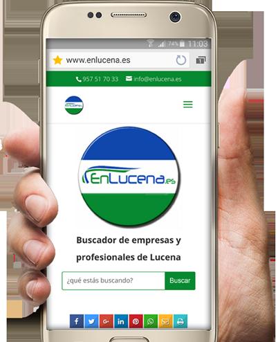App EnLucena.es