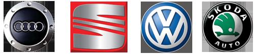 Rafa Romero Electromecánica Especialista en Audi, Seat, Volkswagen, Skoda en Lucena