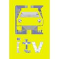 Rafa Romero Electromecánica - Te pasamos la ITV