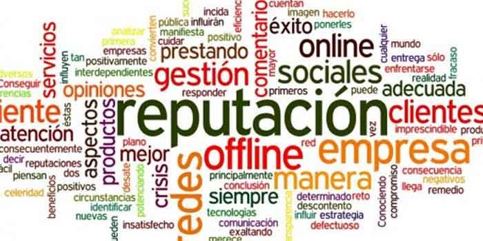 Agencias de Comunicación en Lucena