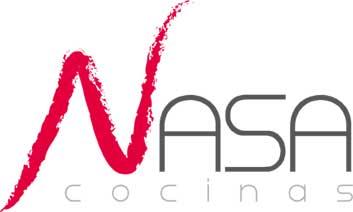 Cocinas Nasa está en EnLucena.es