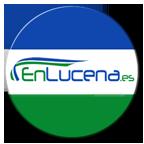 EnLucena.es