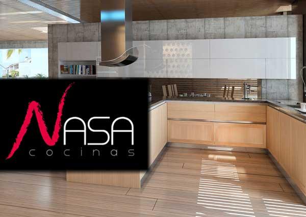 Fábricas de Muebles de Cocina Archivos - EnLucena.es - Empresas en ...