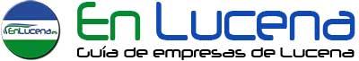 EnLucena.es - Empresas de Lucena