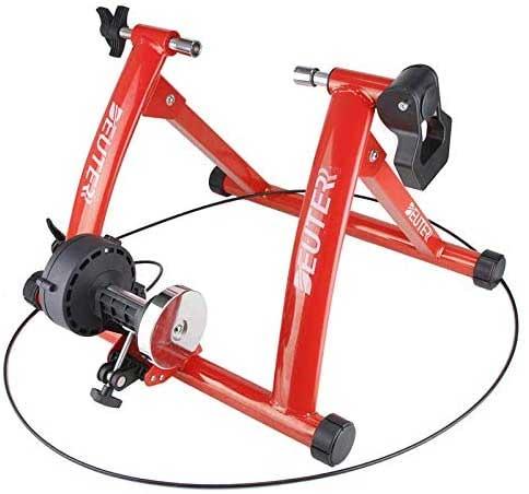 Rodillos de Bicicletas