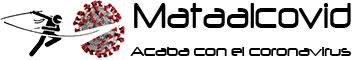Mataalcovid.com