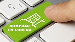 Comprar en Lucena