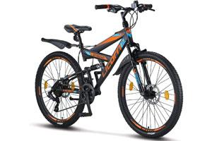 Comprar Ciclismo en Lucena