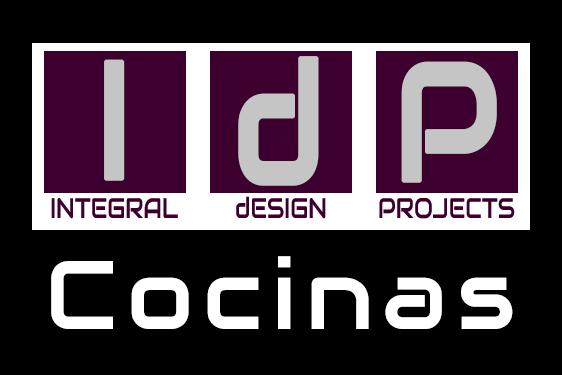 Cocinas IDP en Lucena